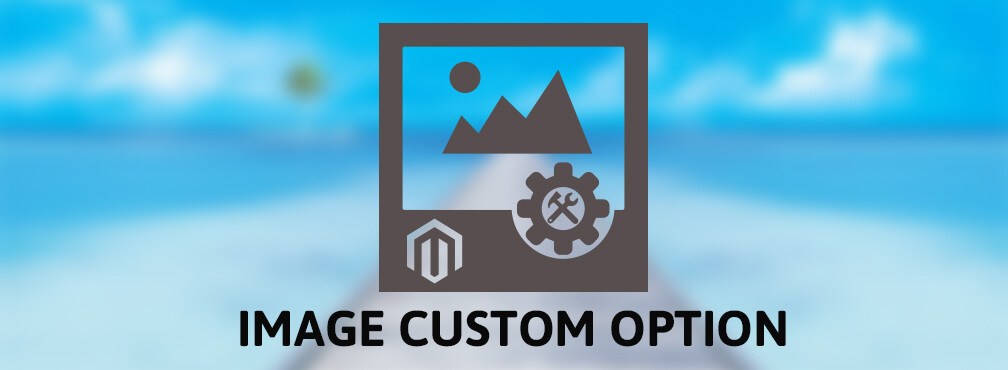 Magento Custom Image Attributes: Handle with care!
