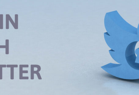 Login with Twitter in Magento Store