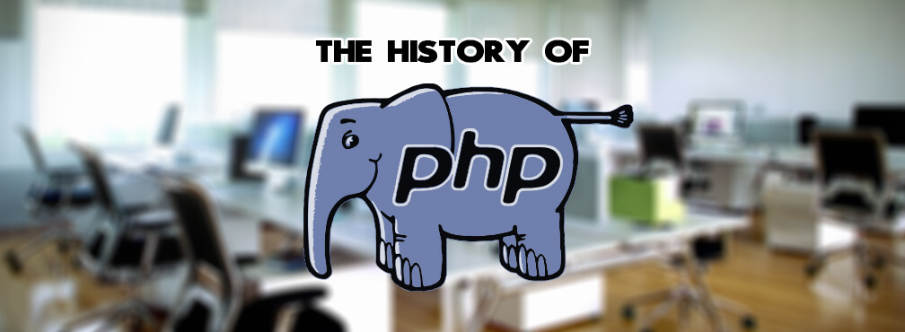 History of PHP: Versions, Frameworks and popular sites