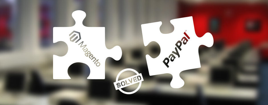 How to set PayPal IPN for Multiple and single store, and get rid of IPN warning mails