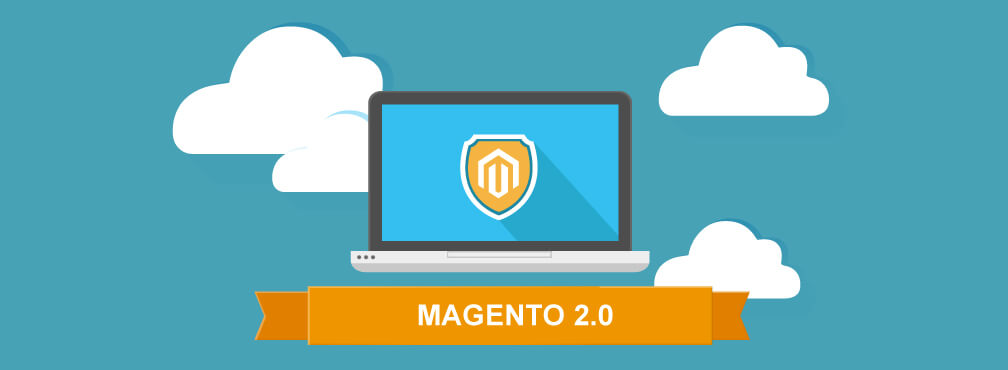 How to Install Magento 2 and Develop a store