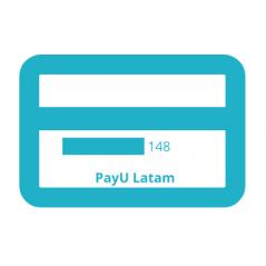 PayU Latam Gateway