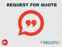 Request For Quote M2