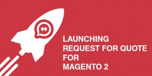 Milople: https://t.co/Mxv8gjurhdn#magento2 #magentoecommerce #magentodevelopment #magentoimagine #software #ecommerce… https://t.co/4Gvpj48yU5