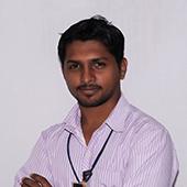 Bhargav-Joshi