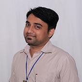 Nishant-Vadgama