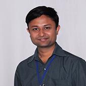 Sagar-Vasani