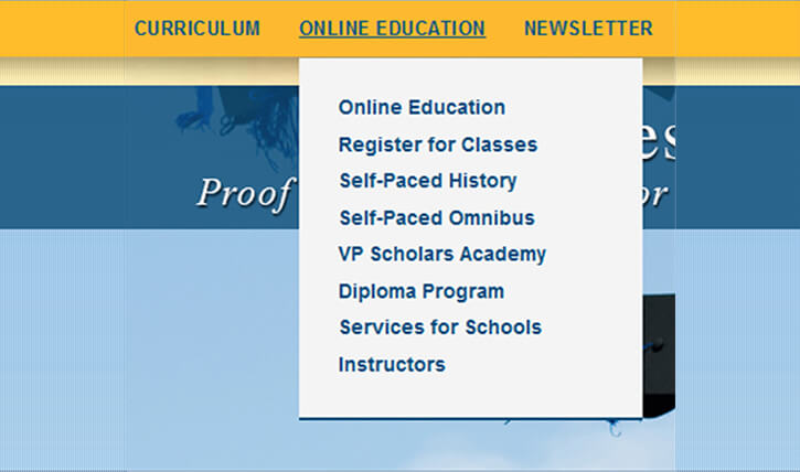 INSTALLMENT PAYMENT SYSTEM FOR ONLINE COURSES AND COACHING